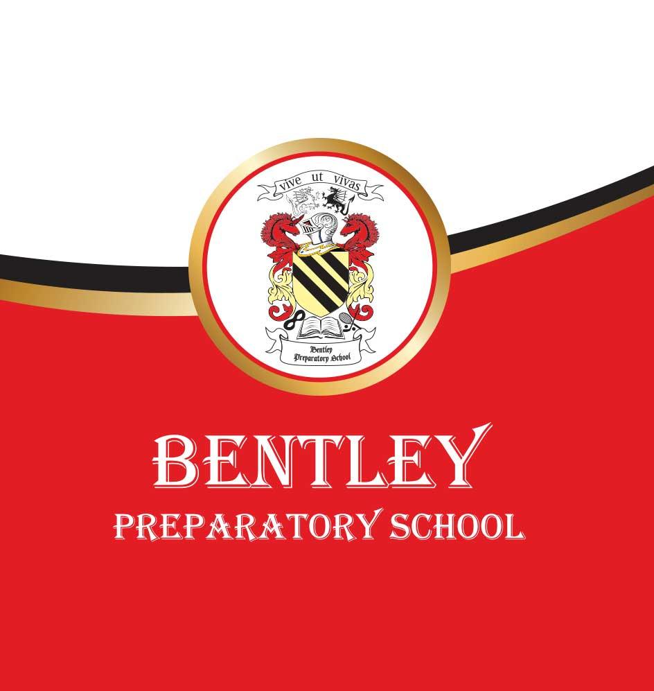 Bentley Preparatory School